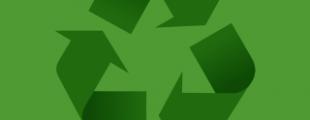 Опубликован Приказ Федеральной службы по надзору в сфере природопользования