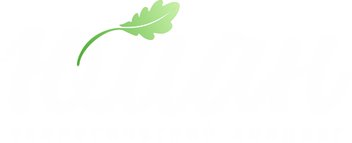 uman-logo-white